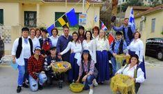 Κάλεσμα του Δήμου Ιθάκης για συμμετοχή στο Θιακό Καρναβάλι