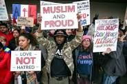 Hawaii plans to fight President Trump's 'Muslim Ban 2.0' - https://www.hagmannreport.com/from-the-wires/hawaii-plans-to-fight-president-trumps-muslim-ban-2-0/