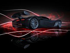 Future Car
