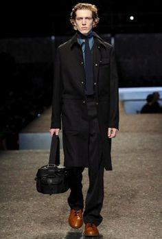 sfilata-prada-uomo-autunno-inverno-2014-2015-outfit