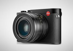 Best Camera 2016: 18 Best Cameras You Can Buy Read Full  http://dslrbuzz.com/best-camera-2016-best-cameras-buy/