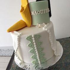 Thara cake