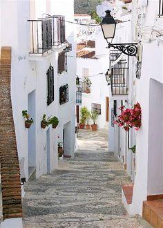 Corfu, Greece <3