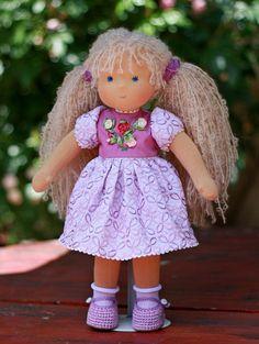 https://www.etsy.com/listing/217040608/waldorf-doll-curly-rozochka-15-inches?ref=fp_shop
