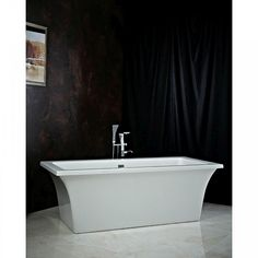 More luxury bathtubs can be found by just clicking on our link, Find your next bathroom inspo with us now! Bathroom Store, Next Bathroom, Family Bathroom, Bathroom Inspo, Small Bathroom, Bathroom Ideas, Freestanding Corner Bath, Heritage Bathroom, Bath Surround