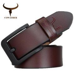 Cowather - Moderne Accessoire Homme, Mode Homme, Bijoux Homme, Cuir, Gants, 4583a6f7280