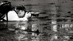 crazy-dedicated-photographers-extreme-photography-12