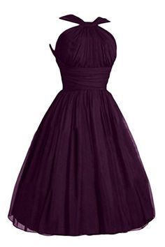Victoria Dress Fashion A-Line Short Chiffon Pageant Bridesmaid Dresses for Girls-2-Grape VICTORIA DRESS http://www.amazon.com/dp/B00M2G94WU/ref=cm_sw_r_pi_dp_5qvNvb0QFEZJ6
