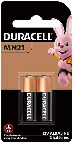 Duracell Battery, Alkaline Battery, Household, Amazon, Riding Habit