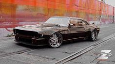 1000 Images About Classic Chevys I Love On Pinterest