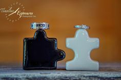Timeless Exposures Photography, Inc.: May 2015