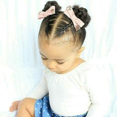 42 Cute Hairstyles for Girls Toddlers Baby Hair Style baby girl hair style for short hair Lil Girl Hairstyles, Braided Hairstyles, Mixed Baby Hairstyles, Infant Hairstyles, Children Hairstyles, Hairstyle For Baby Girl, Cute Hairstyles For Toddlers, Teenage Hairstyles, Black Hairstyles