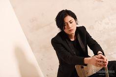 """(画像28/33) 「学校のカイダン」間宮祥太朗、7年目の""""未熟者""""が語る「好きか嫌いか、そのどちらかでいい」 モデルプレスインタビュー"""
