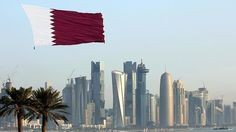 Qatar starts litigation at WTO against blockade https://betiforexcom.livejournal.com/28689294.html  Qatar took the final step on Wednesday to start litigation at the World Trade Organization in its row with the United Arab Emirates. The UAE was one of four countries – along with Saudi Arabia, Bahrain and Egypt – that cut ties with Qatar, a major gas supplier and site of the biggest USmilitary base in theMiddleEast, on 5 June. They accused Qatar of financing militant groups in Syria and…