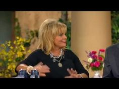 Are You Willing to Die... in Order to Truly Live?  Jonathan Cahn on Jim Bakker Show - YouTube