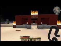 Minecraft Misfits - Part 17 - Blur It