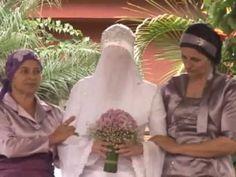 JEWISH WEDDINGS On Pinterest