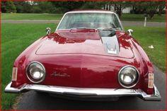 Studebaker-Drivers-Club-KSR-2014-1963-Avanti-front-550x367.jpg
