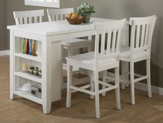 Buy Jofran 647-60  Counter Height Dining Sets online | Trusted Since 1951.