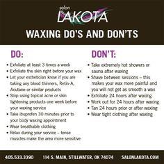 pre brazilian wax tips Brazilian Wax Tips, Waxing Aftercare, Wax Studio, Waxing Tips, Waxing Bikini, Bikini Wax, Hair Starting, Curly Hair Tips, Spa