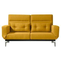 """details zu echtwerk schlafsofa """"max"""" schlafcouch couch sofa, Wohnzimmer dekoo"""