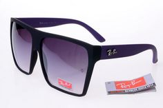 Ran-Ban Square 2128 RB08 [RBS252] - $16.88 : Oakley® And Ray-Ban® Sunglasses Online Sale Store - Save Up To 85% Off