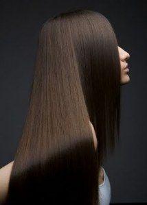 Procura por cabelo liso pode virar armadilha  - 6