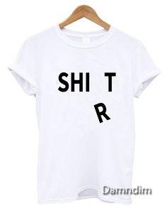 20ddc646854e Shirt. Cute Shirt SayingsFunny Tee ...