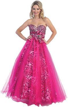 Size 13 Prom Dress