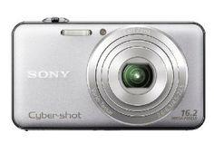 Sony Cyber-shot DSC-WX50 16.2 MP Digi...  Order at http://www.amazon.com/Sony-Cyber-shot-DSC-WX50-Digital-2-7-inch/dp/B006K554BE/ref=zg_bs_502394_45?tag=bestmacros-20