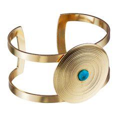 Kalevala Jewelry s Trend kollektion lever livet i ögonblicket. Skickliga smycken designers lägga till en unik finländsk twist till internationella trender. Äkta Kalevala Jewelry - alltid på modet.