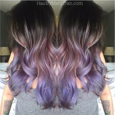 ombre blonde - Google Search