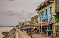 #riverlife #atlantico #bolivar #river #humanity #peopleoftheworld #placesoftheworld #colombia #travelphotography #explorer #colors #latinoamerica #world #colombianphotographer #landscape #sociallandscape by villamilvisuals