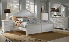Ranjang Tidur Kumis Duco Murah