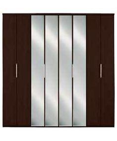 Folding Doors: Argos Folding Doors Double Skin