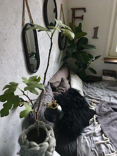 Bedroom,instagram lavien_home_decor