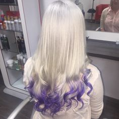 Pretty Hairstyles, Blond, Long Hair Styles, Beauty, Beautiful Hairstyles, Beleza, Cute Hairstyles, Long Hair Hairdos, Cosmetology