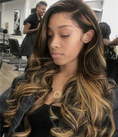 55 Sensational Weave Styles You Ll Want To Try My New