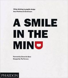 A Smile in the Mind: Beryl McAlhone: 9780714838120: Amazon.com: Books