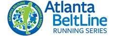 2013 Atlanta BeltLine Eastside 10K // Atlanta BeltLine Running Series