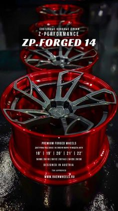 Do It Yourself Auto Repair Tips And Tricks Rims For Cars, Rims And Tires, Wheels And Tires, Jeep Rims, Truck Rims, Bbs Wheels, Truck Wheels, Custom Wheels, Custom Cars