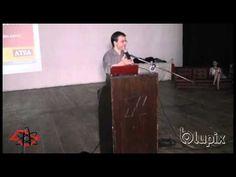 Palestra Presidente da ATEA, Daniel Sottomaior - Encontro Nacional de At...