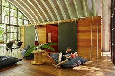 ARCA-home-in-the-middle-of-the-Brazilian-Atlantic-Forest-by-Atelier-Marko-Brajovic-10