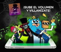 Cartoon Network MX (@CartoonMX)   Twitter