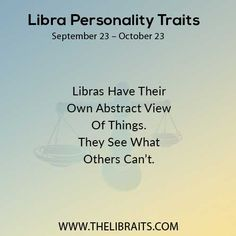 The Libra traits is under construction Libra Personality Traits, Libra Traits, Zodiac Facts, Zodiac Sign Facts