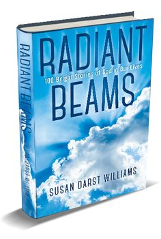 Radiant Beams Home - Radiant Beams Inc Your Best Friend, Best Friends, Sweet Stories, Fiji Water Bottle, Knowing God, Getting To Know, Storytelling, Blog, Life