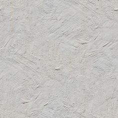 Tileable Stucco Plaster Wall + (Maps) | texturise: