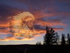 Spiritual Prayer @ Ya-Native.com  Take Action