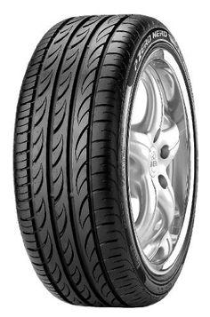 Pirelli Pzero Nero High Performance Tire...