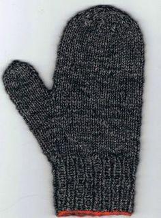 Missing rope on two sticks - Easy Yarn Crafts Yarn Projects, Knitting Projects, Baby Knitting Patterns, Hand Knitting, Free Crochet, Knit Crochet, Easy Yarn Crafts, Bra Hacks, Big Knit Blanket